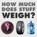 how-much-does-stuff-weigh-share