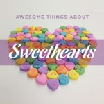 awesome-things-about-sweethearts-share