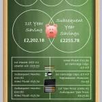 Joyetech-infographic_2