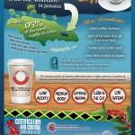 jamaican-blue-mountain-coffee-info