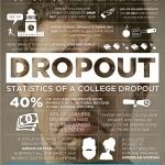 college-dropout-no-buttons