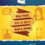 Selfie Culture Infographic