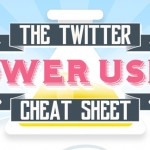 Twitter User Infographic