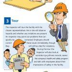 OSHA infographic