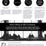 hiring seo infographic