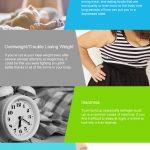 Body Detox Infographic