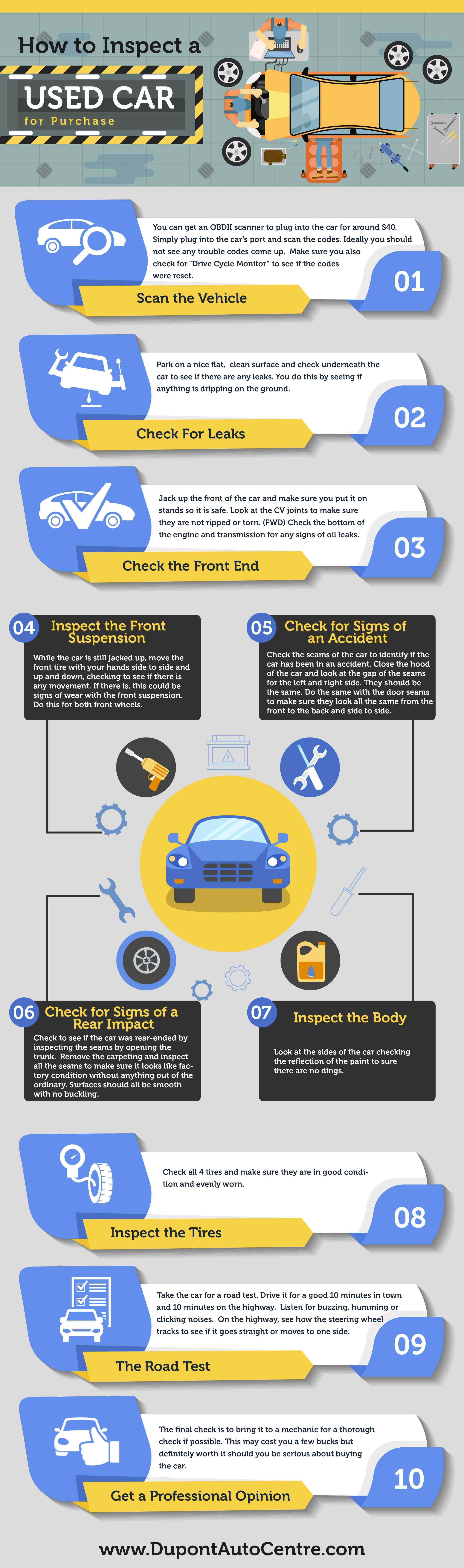 How-to-inspect-used-car-1.jpg