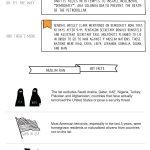 muslim ban infographic