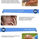 Medical professionals health