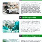 Medical Emergencies Infographic