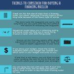 framing nailer infographic